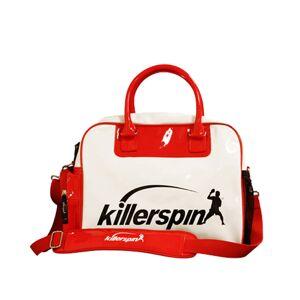 Killerspin Krew Bag