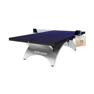 Killerspin Revolution Classic SVR-Silver1 Indoor Table