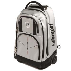Killerspin SVR Backpack