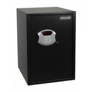 Honeywell 5107S  Large Steel Security Safe with Depository