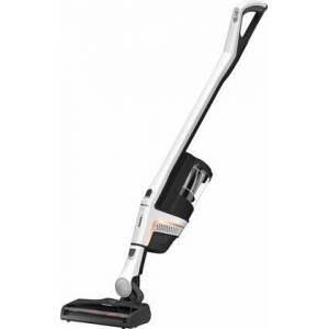 Miele Triflex HX1 - SMUL0 Cordless Stick Vacuum Cleaner with Vortex Technology  Varta Removable Battery  XXL Electrobrush  Ultimate flexibility for any