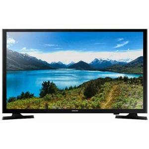 """Samsung UN32J4000EFXZA 32"""" J4000 720p LED TV with Motion Rate 60  Wide Color Enhancer and USB Connection in"""