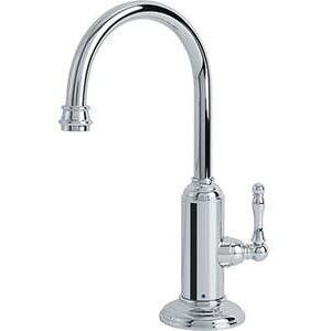Franke DW12000 Farm House Little Butler Bar Faucet  Cold Water