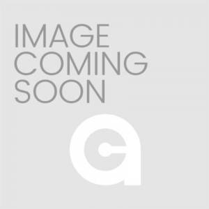 Rohl U.4736L-PN-2 Perrin and Rowe Kitchen 4 Hole C-Spout Kitchen Faucet With Metal Levers  California AB 1953 and Vermont S152 Compliant: Polished