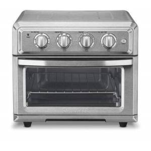 Cuisinart TOA-60 AirFryer Toaster Oven  in