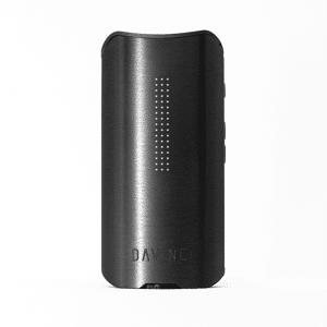 Davinci - CBD Device - IQ2 Onyx Vaporizer