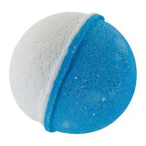 Proleve - CBD Bath - Purifying/Relaxtion Bath Bomb - 300mg