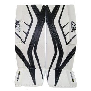 BRIAN'S Pro Custom Leg Pads- Int