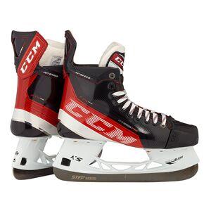 CCM Jetspeed FT4 Pro Hockey Skate- Sr