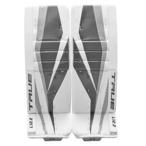 True Hockey TRUE L12.2 Custom Leg Pads- Sr