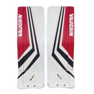 VAUGHN Ventus SLR2 Pro Carbon Custom Leg Pads- Sr