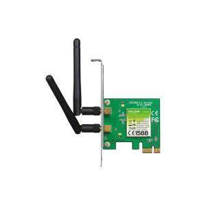 TP-Link PCI Express Wi-Fi Adapter