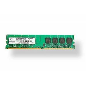 2GB G.Skill DDR2 PC2-6400 NT Series CL5 Single memory module