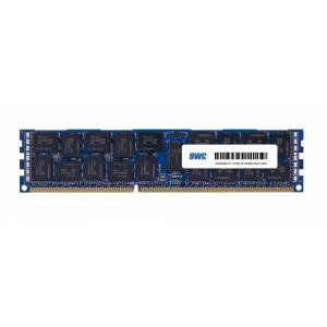 4GB OWC DDR3 1066MHz PC3-8500 Dual Rank ECC Memory Module for Mac Pro 8-core / Quad-core Xeon