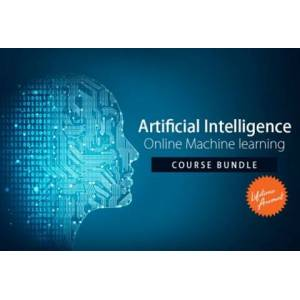 Online Machine Learning Certification Course With Lifetime Access