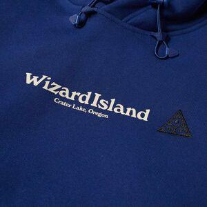 Nike ACG Wizard Hoody  Blue Void