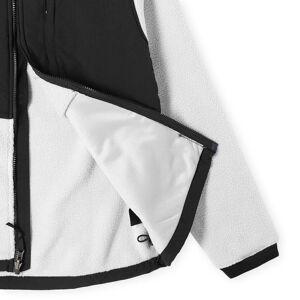 The North Face Denali 2 Jacket  Tin Grey