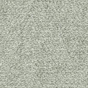 Bemz IKEA - Ektorp Chaise Longue Cover, Pistachio, Wool-look - Bemz