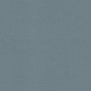 IKEA - Karlanda Chaise Longue Add-on Unit Cover, Lead, Cotton - Bemz