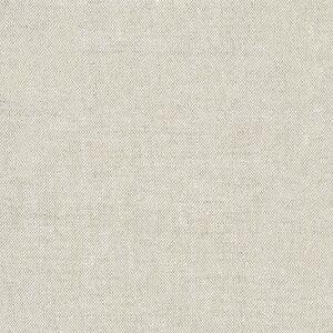 Bemz IKEA - Ektorp Chaise with Right Armrest Cover, Natural, Linen - Bemz