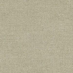 IKEA - Ektorp Chaise Longue Cover, Pebble, Linen - Bemz