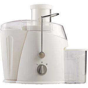 BRENTWOOD JC-452W 350-ml Juice Extractor