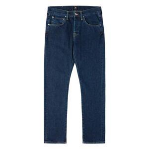 Edwin ED-55 Yoshiko Jeans - Denim Blue - I025957-BLU