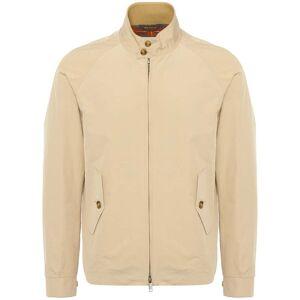 36510 G4 Original Harrington Jacket - Natural  - Colour: 58140060