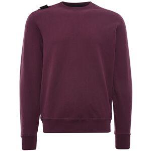 56866 Core Crew Sweatshirt - Fig