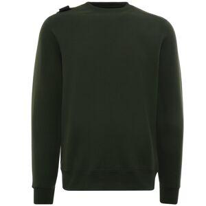 56865 Core Crew Sweatshirt - Oil Slick