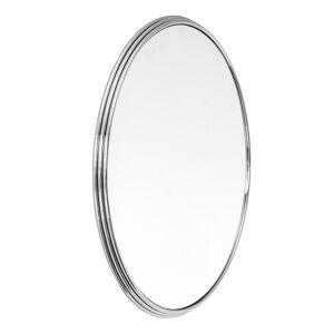 &Tradition Sillon SH5 mirror 66 cm, chrome