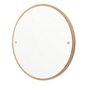 Frama CM-1 circle mirror, M