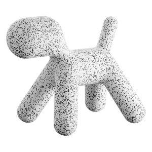 Magis Puppy Dalmatian, XL