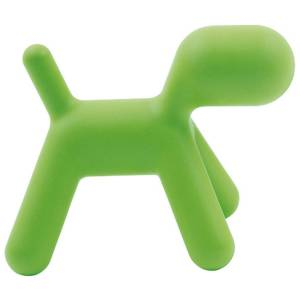 Magis Puppy, XL, green