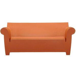 Kartell Bubble Club sofa