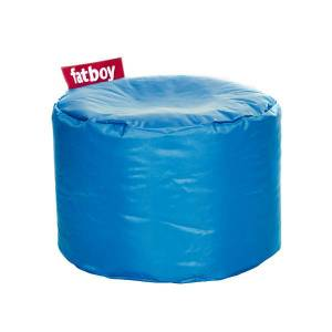Fatboy Point pouf, petrol