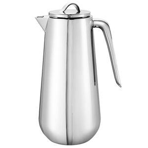 Georg Jensen Helix thermo jug, 1 L