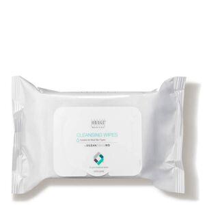 Obagi Medical Cleansing Wipes (25 Wipes)