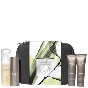 ESPA Men's Skincare Experience (Worth $76)