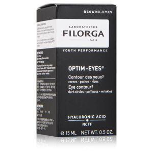 Filorga Optim-Eyes Eye Contour Cream (0.5oz)