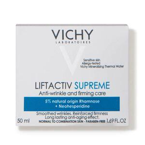 VICHY LiftActiv Supreme Anti-Ageing Moisturiser 50ml