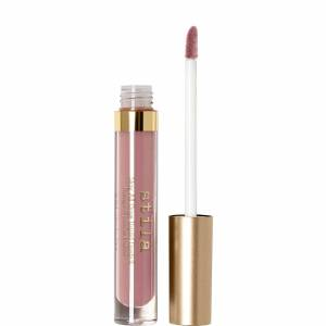 Stila Stay All Day® Liquid Lipstick 3ml (Various Shades) - Baci