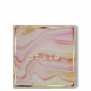 Stila Correct & Perfect All-in-One Correcting Palette 13g