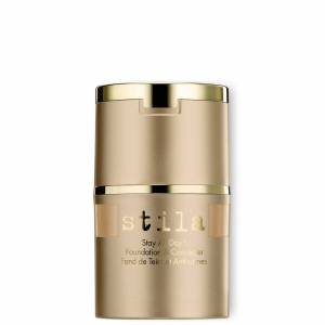 Stila Stay All Day® Foundation & Concealer (Various Shades) - Bare 1