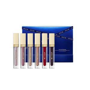 Stila Ethereal Elements Beauty Boss Lip Gloss Set