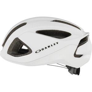 Oakley ARO3 LITE Helmet - S - White;