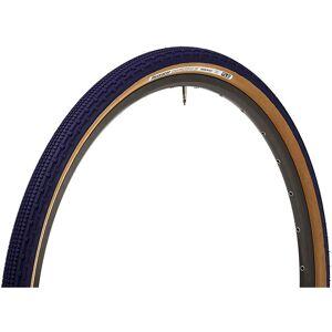 Panaracer Gravel King SK Colour Edition TLC Tyre - 700c x 32c - Pansy;