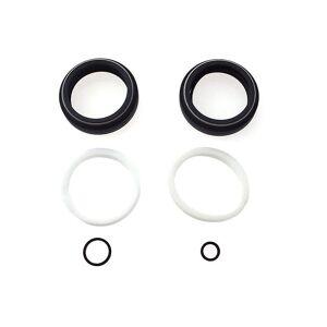 Fox Suspension Low Friction Dust Wiper Kit 2020 - Black;