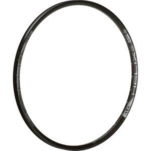 Sun Ringle Helix TR27 SL MTB Rim - 32 Holes - Black;