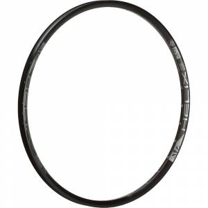 Sun Ringle Helix TR27 SL MTB Rim - 32 Holes - Black; Unisex
